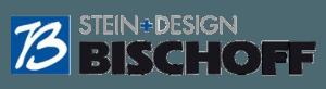 Bischoff Stein + Design